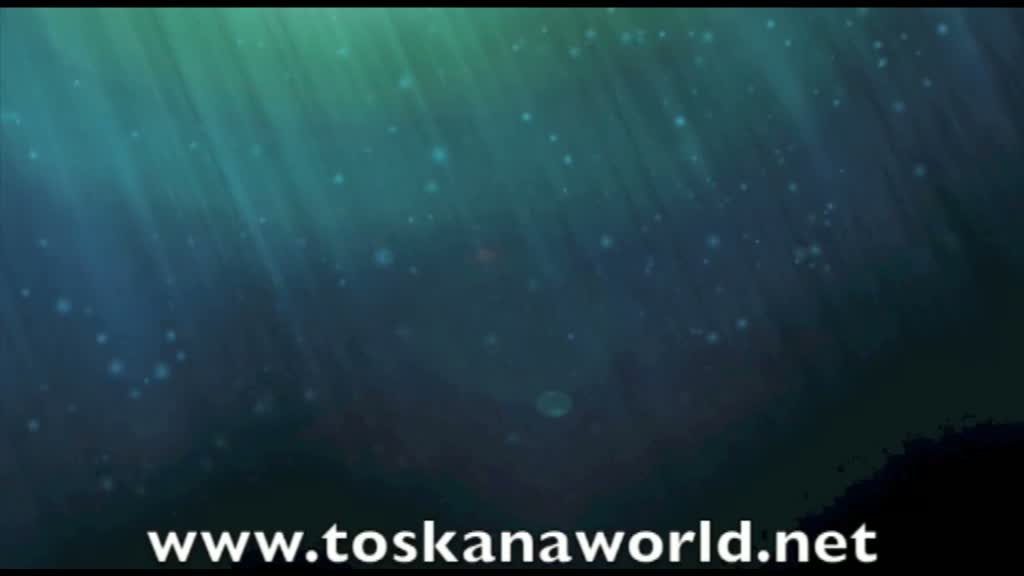 Video ansehen [Toskanaworld TV]